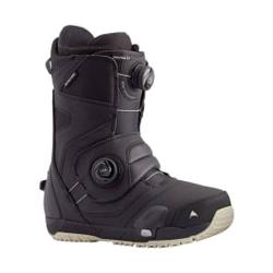 Burton - Photon Step On Black - Herren Snowboard Boots - Größe: 9,5 US