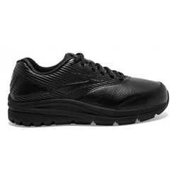 Brooks Addiction Walker 2 Damen Walkingschuh - 120307 1B 072