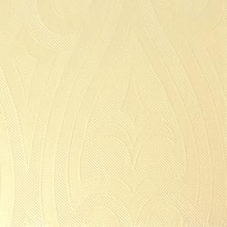 Duni Elegance Servietten 48x48cm Lily cream - 6x40 Stück