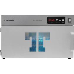 Tungsram UV-C Sanitizer S-Inox Desinfektionsgerät 55W