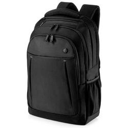 HP Notebook Rucksack HP Business Backpack - Notebook-Rucksack Passend für maximal: 43,9cm (17,3 ) S