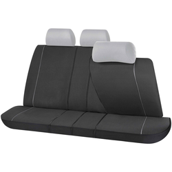 WALSER Autositzbezug Modulo