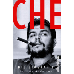Che - Die Biographie - Biografien und Reisetagebücher