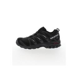 Salomon XA Pro 3D GTX Trail Running Trekkingschuh Laufschuh 42