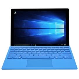 Microsoft Surface Pro 4 12.3 i5 8GB RAM 256GB SSD Wi-Fi Silber