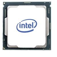 Intel Core i7-8700K Prozessor 3,70 GHz 12 MB Smart Cache