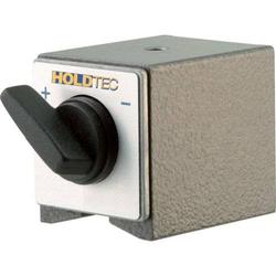IBT Ersatz Magnetfuss 320N M5