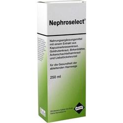 Nephroselect
