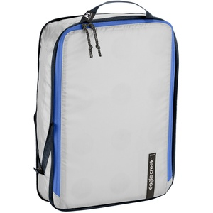 Eagle Creek PACK-IT™ Isolate Structured Folder M az blue/grey