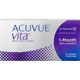 Acuvue Vita 6 St.