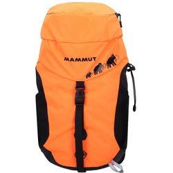 Mammut Mammut First Trion 18 Kinderrucksack 56 cm