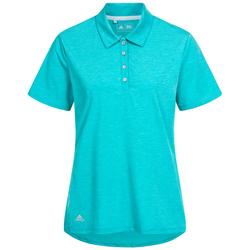 adidas Damska golfowa koszulka polo AF2780 - S