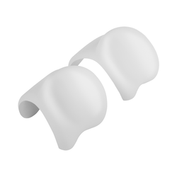 Uniprodo Whirlpool-Kissen - 2 Stück UNI_POOLS_04