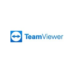 TeamViewer Support for mobile devices 1 License 1Y ML MULTI SUB Nur Lizenz (TVAD003)