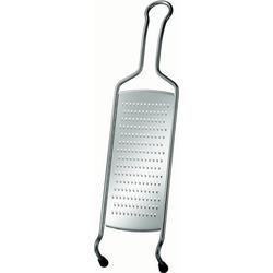 Rösle Küchenreibe Rösle Feinreibe 40 cm