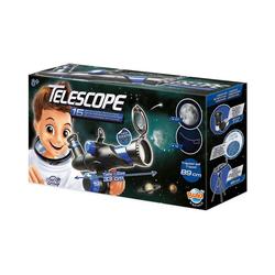 Buki Teleskop Teleskop - 15 Aktivitäten