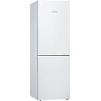 Bosch Serie 4 KGV33VWEA