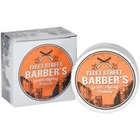 Elkaderm Fleet Street Barber's Pomade 100 ml
