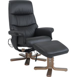 Alpha Techno 2129 Massagesessel