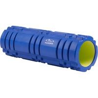 Hudora 76743 Massagegerät Universal Blau