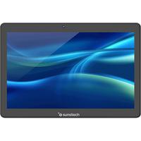 Sunstech TAB1081 10,1 32 GB Wi-Fi schwarz