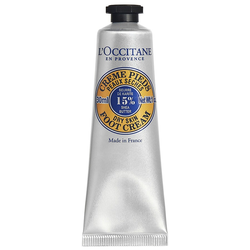 L'Occitane Fußcreme 30ml