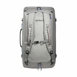 Tatonka Duffle Bag 65 Faltbare Reisetasche 65 cm grey