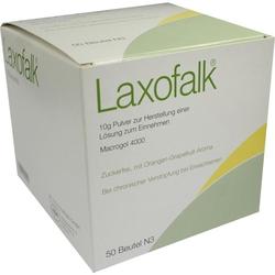 Laxofalk Btl.