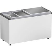 Liebherr GTE 4900-40 Eiscreme-Gefriertruhe weiß