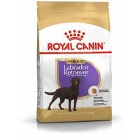 Royal Canin Labrador Retriever Sterilised Adult 3 kg