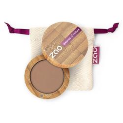 ZAO 208 - Nude Lidschatten 3g
