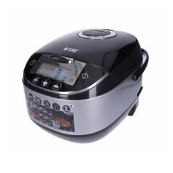 RUSSELL HOBBS Multikocher Multicooker 21850-56