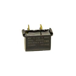 Bosch Entstörkondensator, Entstörfilter für GBH | GSA | GOF | POF, 1617328025