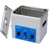 Emmi-Dent Emag Emmi 100HC Ultraschallreiniger Universal 860W 9.5l
