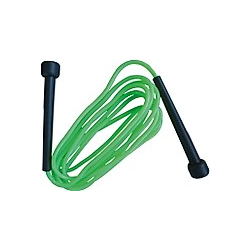 MTS Springseil Speed Rope