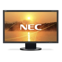 """NEC AccuSync AS222Wi 22"""""""