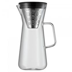 Kaffee/Teebereiter WMF COFFEE TIME WMF