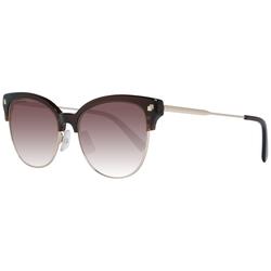 Designer Sonnenbrille