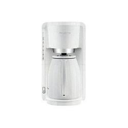 Rowenta CT3801 Kaffeemaschine weiß