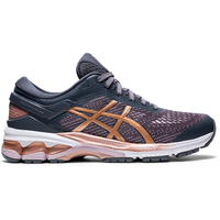 ASICS Gel-Kayano 26 W metropolis/rose gold 38