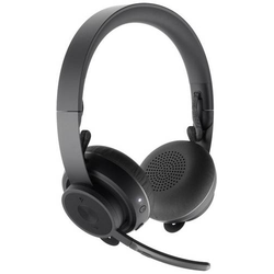 LOGITECH ZONE WIRELESS BLUETOOTH