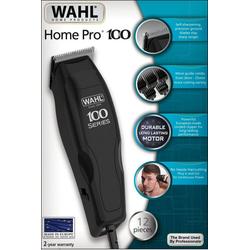 Wahl Haarschneider Wahl 1395-0460 Home Pro 100 Haarschneider