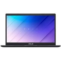 Asus VivoBook 14 E410MA-EK007TS