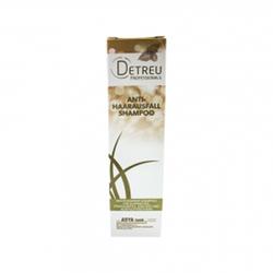 Detreu Anti-Haarausfall Shampoo 250 ml