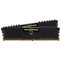 Corsair Vengeance LPX 16 GB, 4600 MHz Speichermodul