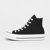 Converse Chuck Taylor All Star Platform High Top black/white/white 39