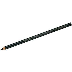 Zeichenkohlestift Pitt monochrom natürlich fettfrei schwarz soft