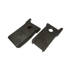 Gesslein Kinderwagen-Adapter Maxi Cosi Adapter für Gesslein F- & M-Serie