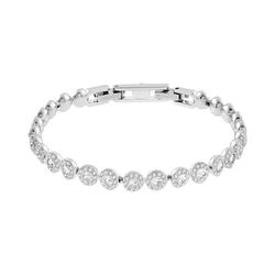 Swarovski Armband 5071173, Mit Swarovski Kristallen