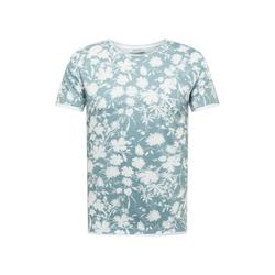 Key Largo T-Shirt BROWSER (1-tlg) M